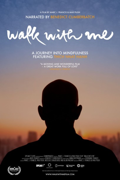 walk-with-me-international-poster