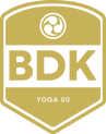 bdk 50 gold