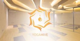 yogahive