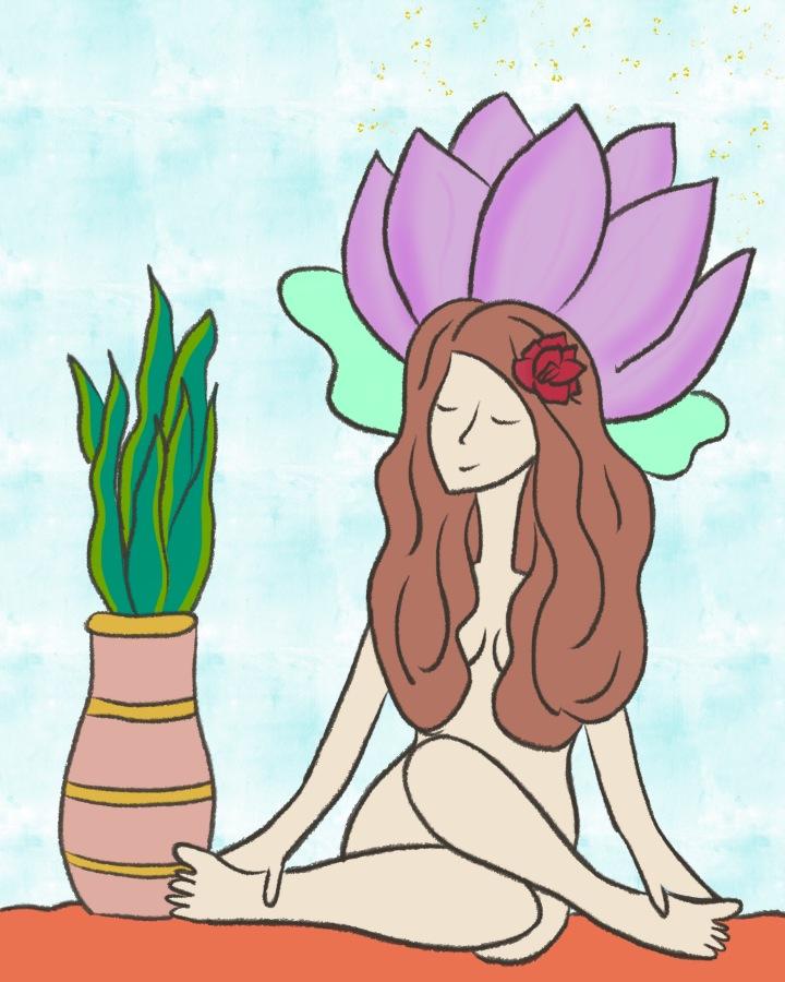 Dynamic Healing Flow: Free CommunityClass